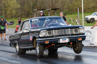 March 13, 2020-Pine Valley Raceway 'Funny Car Chaos'-ND5_4296-