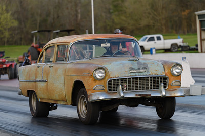 March 13, 2020-Pine Valley Raceway 'Funny Car Chaos'-ND5_4338-
