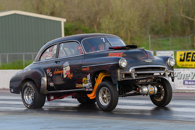March 13, 2020-Pine Valley Raceway 'Funny Car Chaos'-ND5_4324-