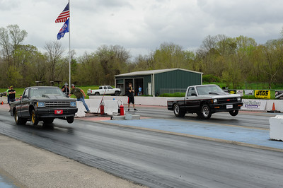 March 14, 2020-Pine Valley Raceway 'Funny Car Chaos'-D3S_9311-
