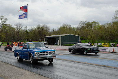 March 14, 2020-Pine Valley Raceway 'Funny Car Chaos'-D3S_9295-