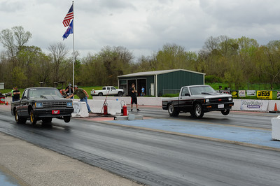 March 14, 2020-Pine Valley Raceway 'Funny Car Chaos'-D3S_9310-