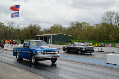 March 14, 2020-Pine Valley Raceway 'Funny Car Chaos'-D3S_9296-