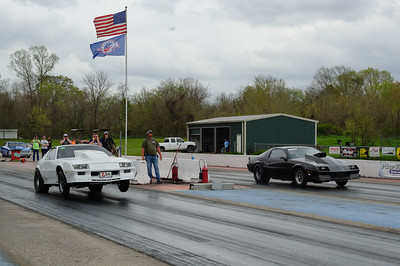 March 14, 2020-Pine Valley Raceway 'Funny Car Chaos'-D3S_9298-