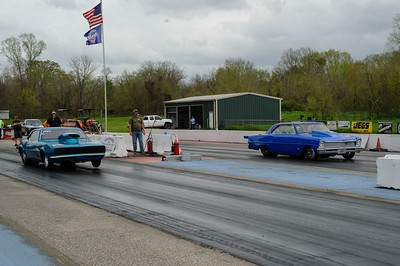March 14, 2020-Pine Valley Raceway 'Funny Car Chaos'-D3S_9304-
