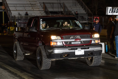 March 06, 2020-Evadale Raceway 'Friday Night Callouts'-ND5_3552-