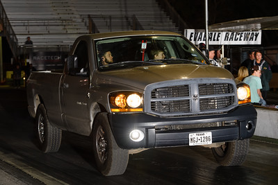 March 06, 2020-Evadale Raceway 'Friday Night Callouts'-ND5_3564-