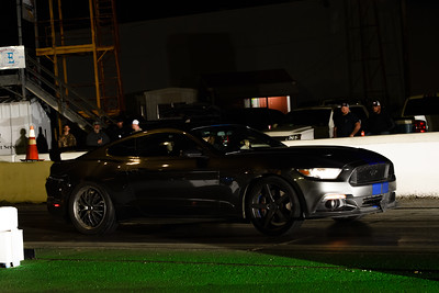 March 06, 2020-Evadale Raceway 'Friday Night Callouts'-ND5_3562-