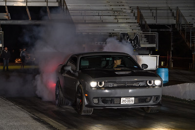 March 06, 2020-Evadale Raceway 'Friday Night Callouts'-ND5_3537-