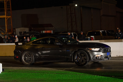March 06, 2020-Evadale Raceway 'Friday Night Callouts'-ND5_3559-