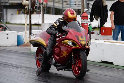 March 07, 2020-Evadale Raceway 'Season Opener'-ND5_3762-