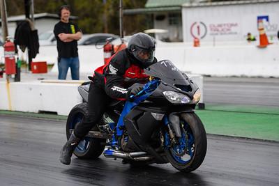 March 07, 2020-Evadale Raceway 'Season Opener'-ND5_3739-