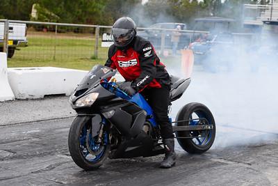 March 07, 2020-Evadale Raceway 'Season Opener'-ND5_3803-