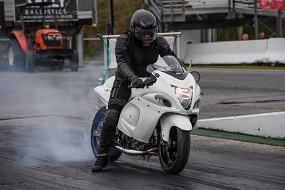 March 07, 2020-Evadale Raceway 'Season Opener'-ND5_3782-