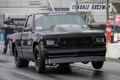 March 07, 2020-Evadale Raceway 'Season Opener'-ND5_3747-