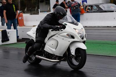 March 07, 2020-Evadale Raceway 'Season Opener'-ND5_3788-