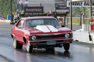 June 20, 2020-Evadale Racewy 'Test and Tune and Grudge Racing-ND5_8303-