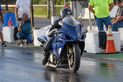 June 20, 2020-Evadale Racewy 'Test and Tune and Grudge Racing-ND5_8324-