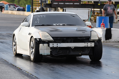 June 20, 2020-Evadale Racewy 'Test and Tune and Grudge Racing-ND5_8307-