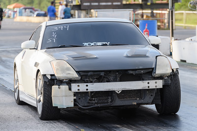 June 20, 2020-Evadale Racewy 'Test and Tune and Grudge Racing-ND5_8326-