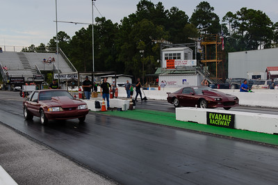 August 22, 2020-Evadale Raceway 5 80 & & 7 0 Index  Racing-D3S_0023