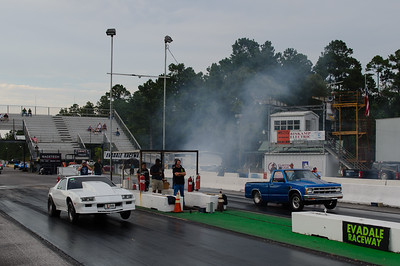 August 22, 2020-Evadale Raceway 5 80 & & 7 0 Index  Racing-D3S_0029