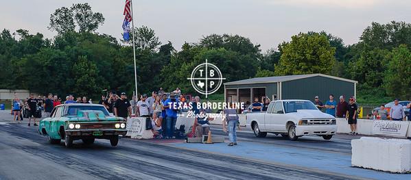 August 07, 2020-Pinevalley Raceway  'JJ's Arm Drop-D3S_9922-