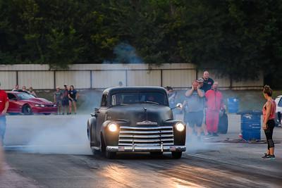 August 07, 2020-Pinevalley Raceway  'JJ's Arm Drop-ND5_9305-
