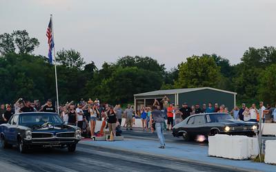 August 07, 2020-Pinevalley Raceway  'JJ's Arm Drop-D3S_9959-