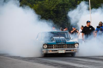 August 07, 2020-Pinevalley Raceway  'JJ's Arm Drop-ND5_9324-