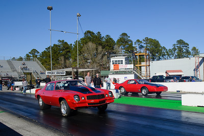 January 16, 2021-Evadale Raceway 'Hangover Nationals'-D3S_1573
