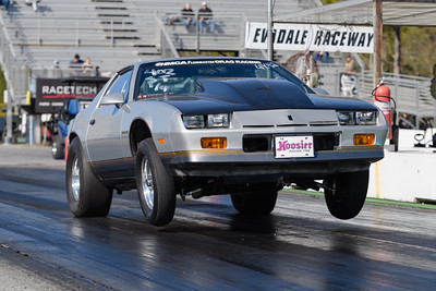 January 16, 2021-Evadale Raceway 'Hangover Nationals'-ND5_4063