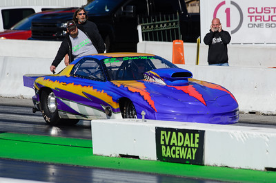 January 16, 2021-Evadale Raceway 'Hangover Nationals'-D3S_1539