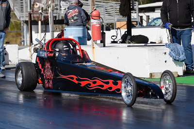 January 16, 2021-Evadale Raceway 'Hangover Nationals'-ND5_4042