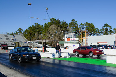 January 16, 2021-Evadale Raceway 'Hangover Nationals'-D3S_1564