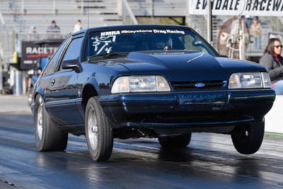 January 16, 2021-Evadale Raceway 'Hangover Nationals'-ND5_4107