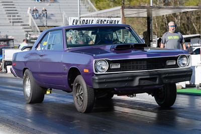 January 16, 2021-Evadale Raceway 'Hangover Nationals'-ND5_4117