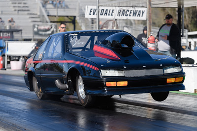 January 16, 2021-Evadale Raceway 'Hangover Nationals'-ND5_4052