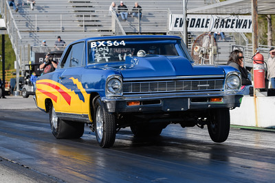 January 16, 2021-Evadale Raceway 'Hangover Nationals'-ND5_4110