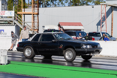 January 16, 2021-Evadale Raceway 'Hangover Nationals'-ND5_4073