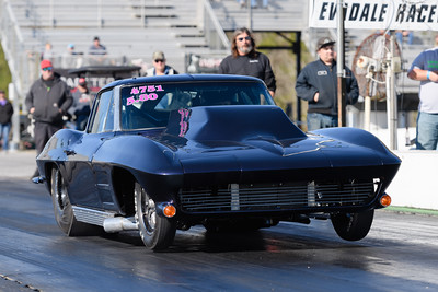 January 16, 2021-Evadale Raceway 'Hangover Nationals'-ND5_4084