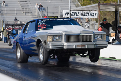 January 16, 2021-Evadale Raceway 'Hangover Nationals'-ND5_4089