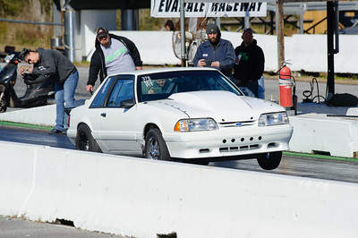 January 16, 2021-Evadale Raceway 'Hangover Nationals'-D3S_1557