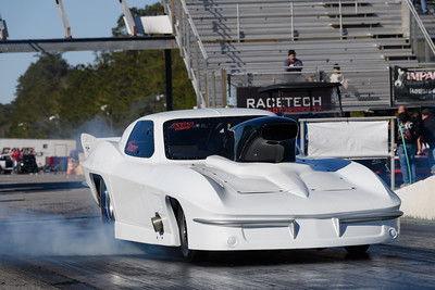 January 16, 2021-Evadale Raceway 'Hangover Nationals'-ND5_4103
