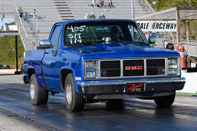 January 16, 2021-Evadale Raceway 'Hangover Nationals'-ND5_4109