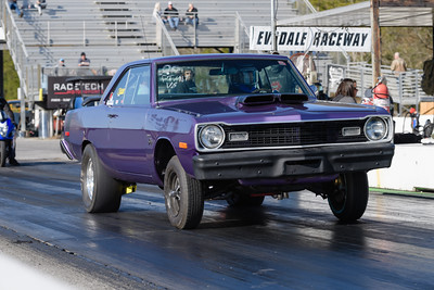 January 16, 2021-Evadale Raceway 'Hangover Nationals'-ND5_4115