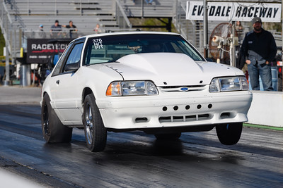 January 16, 2021-Evadale Raceway 'Hangover Nationals'-ND5_4058