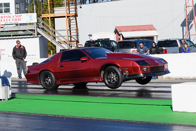 January 16, 2021-Evadale Raceway 'Hangover Nationals'-ND5_4082