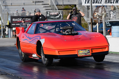 January 16, 2021-Evadale Raceway 'Hangover Nationals'-ND5_4066