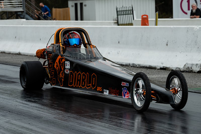 February 27, 2021Evadale Raceway 'Test and Tune'-4802
